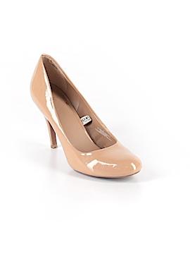 Mossimo Heels Size 8