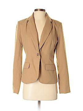 Merona Blazer Size 4