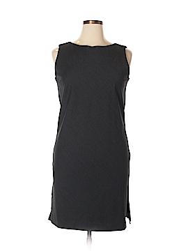 Jones & Co Casual Dress Size 14