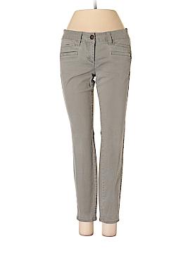 Ann Taylor LOFT Casual Pants Size 0 (Petite)