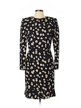 Carolina Herrera Casual Dress Size 10
