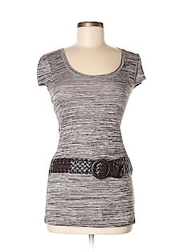 BCX Short Sleeve Top Size S
