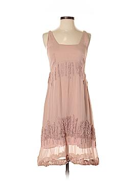 Saivana Casual Dress Size XS