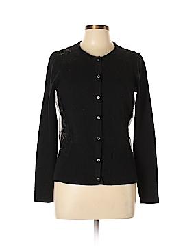 Elie Tahari Cashmere Cardigan Size M