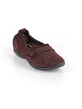 Dansko Flats Size 40 (EU)