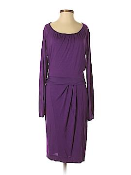 BOSS by HUGO BOSS Casual Dress Size S