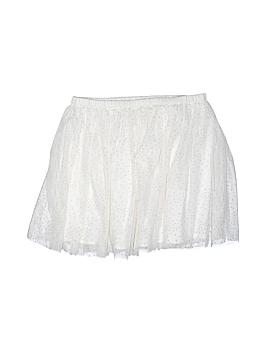 OshKosh B'gosh Skirt Size 14