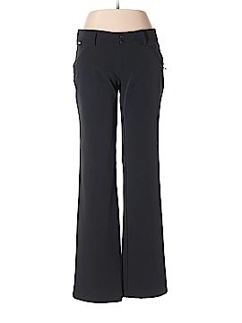 Lole Active Pants Size 10