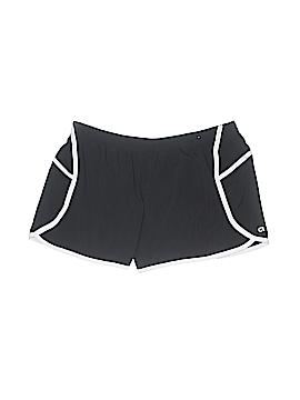 Gap Fit Athletic Shorts Size L