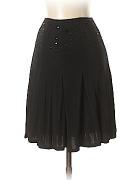 City DKNY Formal Skirt Size 6