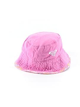 Roxy Sun Hat One Size (Tots)