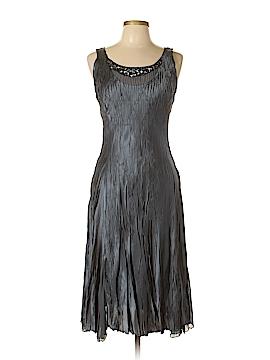 S.L. Fashions Cocktail Dress Size L