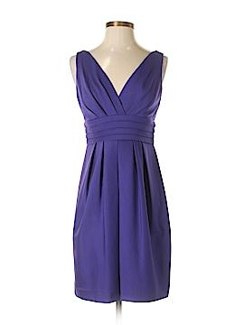 Jon Casual Dress Size 2