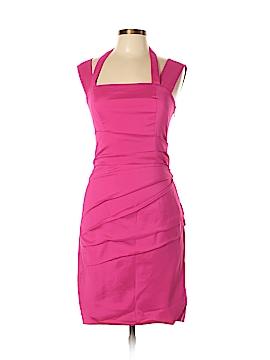 Express Cocktail Dress Size 8