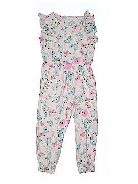 H&M Jumpsuit Size 3 - 4