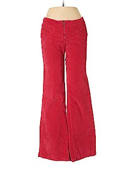 Tommy Jeans Jeans Size 7