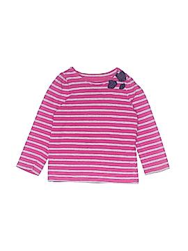 Cherokee Long Sleeve T-Shirt Size 24 mo
