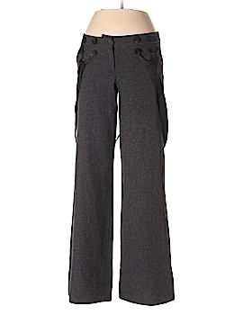 KensieGirl Dress Pants Size 5