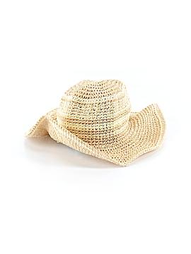 Ecote Sun Hat One Size