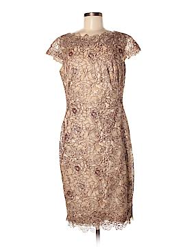 Tadashi Shoji Cocktail Dress Size 12