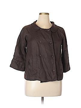 Tweeds Jacket Size L
