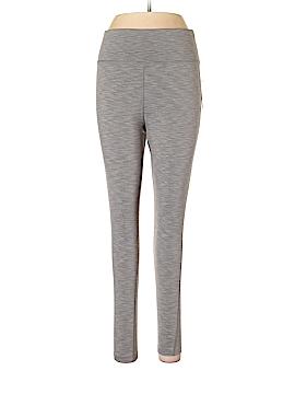 Cascade Sport Active Pants Size L