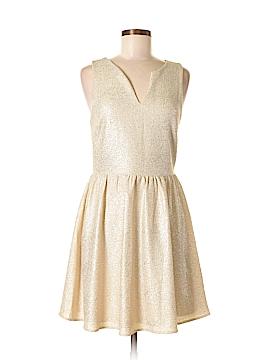 Bijou Brigitte Cocktail Dress Size M