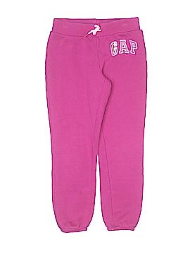 Gap Kids Outlet Sweatpants Size S (Kids)