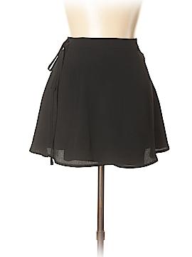 Glamorous Casual Skirt Size 8