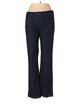 Henry & Belle Jeans 30 Waist