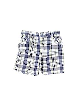 B.T. Kids Shorts Size 18 mo