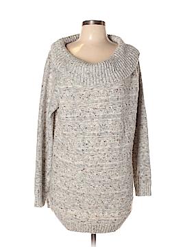 DressBarn Pullover Sweater Size XL