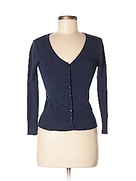 Downeast Cardigan Size XS