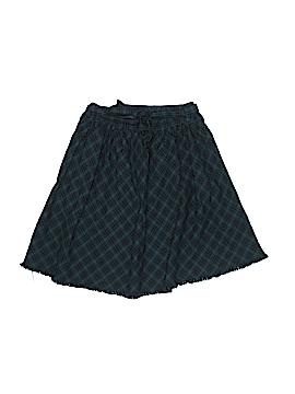 Zara Skirt Size 14