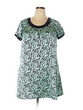 Vertigo Paris Casual Dress Size L