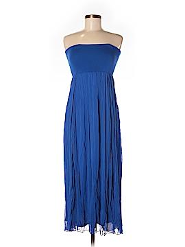 Max & Mia Casual Dress Size XS