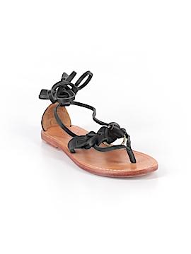 Ulla Johnson Sandals Size 36 (EU)