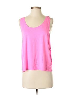 Victoria's Secret Pink Tank Top Size M