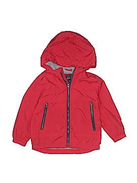 Gap Kids Jacket Size 4T