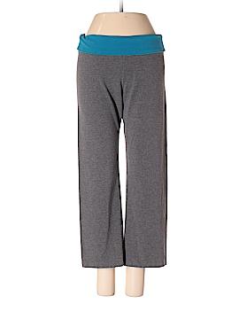 VS Yoga Yoga Pants Size XS