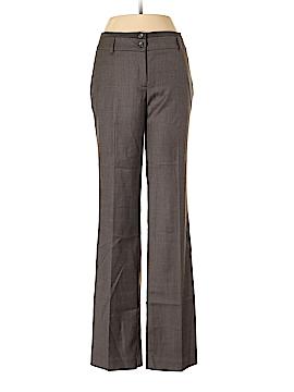 Ann Taylor Wool Pants Size 5