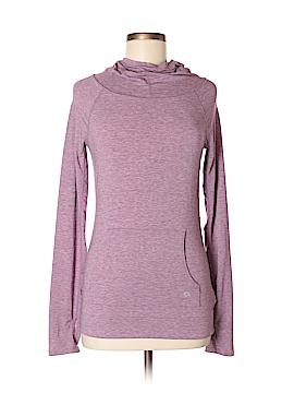Gap Active T-Shirt Size XS