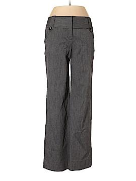 I.N. San Francisco Dress Pants Size 9