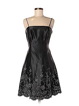 Jump Apparel Casual Dress Size 5 - 6