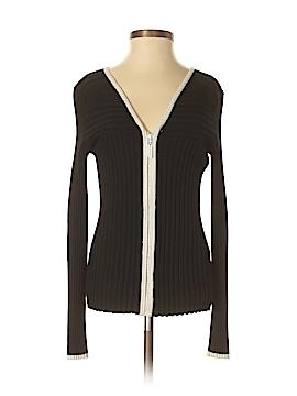 Belldini Cardigan Size S