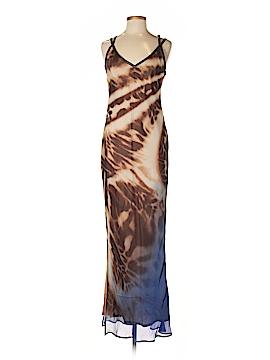 DANIER Casual Dress Size 38 (FR)