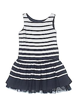 Gap Kids Dress Size 7