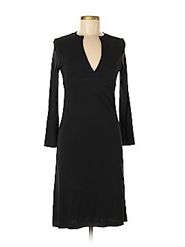 Club Monaco Casual Dress Size S