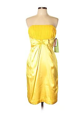 Delaru Casual Dress Size 10