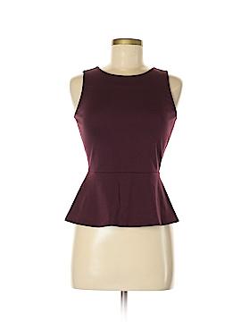 Ann Taylor LOFT Sleeveless Top Size XS (Petite)